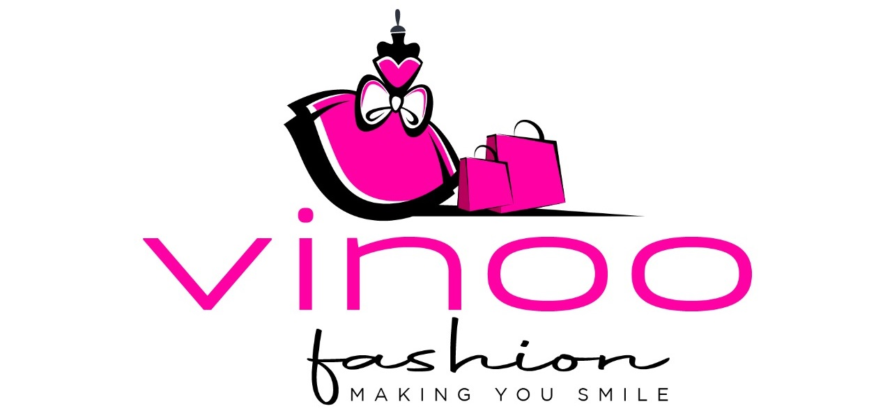 Vinoo Fashion